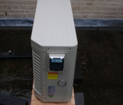 P1010014-(2)