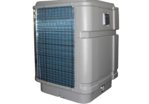 duratech warmtepomp 22T plus