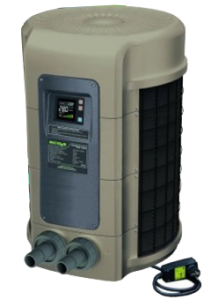 duratech sunspring eco plus