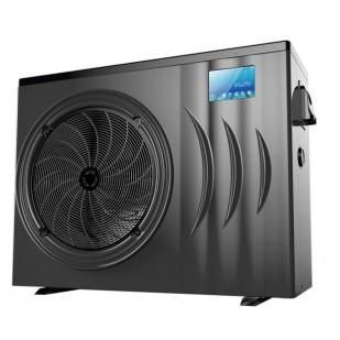 duratech pro inverter warmtepomp